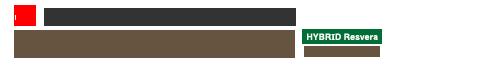 ハイブリッドレスベラ公式販売サイト